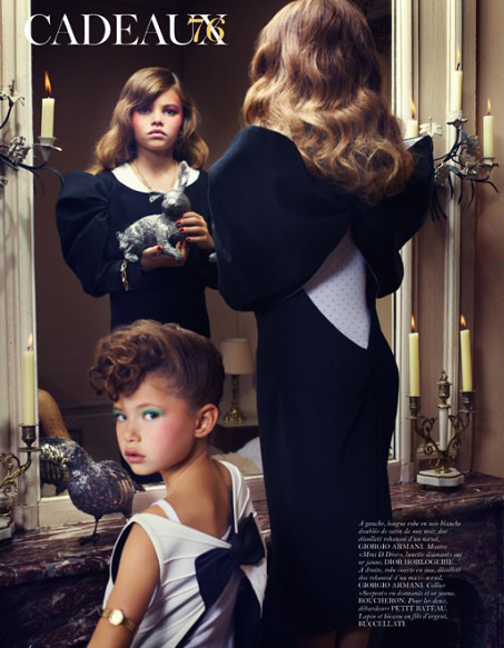 Thylane-Lena-Rose-Blondeau-French-Vogue-4