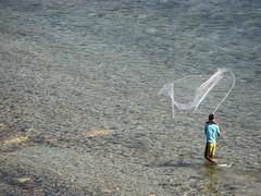 Valnur Fishing Camp