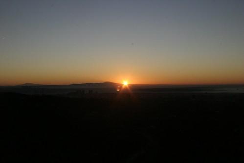 NY 2012 Sunrise IMG_7269
