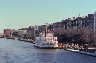 19990206 14 Savannah, GA