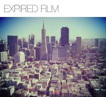 expiredfilm