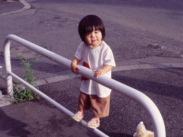20120104_Nikon_FE2_Ai50mmF1.4_KODAK_E100G-4-03