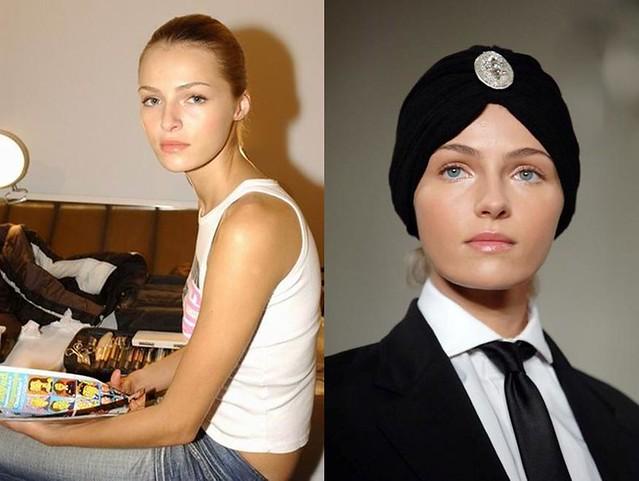 las-mejores-modelos-Valentina-Zelyaeva