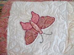 Butterfly #4