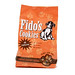 fido's peanut butter apple bag