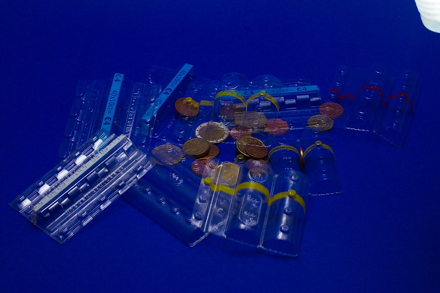 Cash advance places in cincinnati picture 1