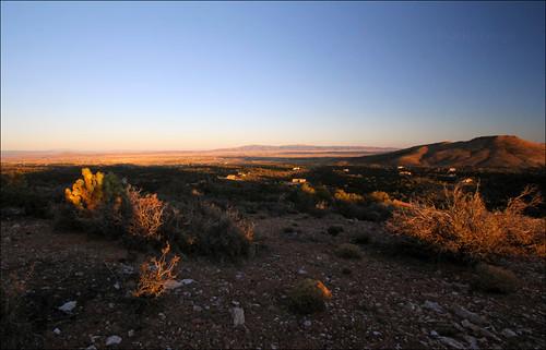 desert arizona prescott sunrise canon t2i 550d efs1022mmf3545usm landscape nopeople lifelover4 stickneydesign hughstickney