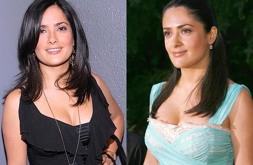 Salma-Hayek-preciosa-actriz-mexicana