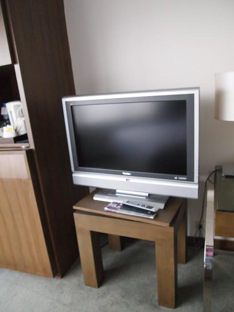 国聨大飯店(ユナイテッドホテル)台北