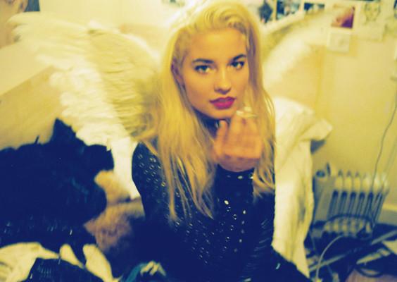 Mimi Wings