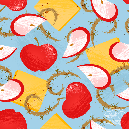 happlebagelpattern_francescabuchko