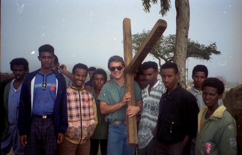 Eritrea Image6