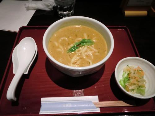 20120108古奈屋-094