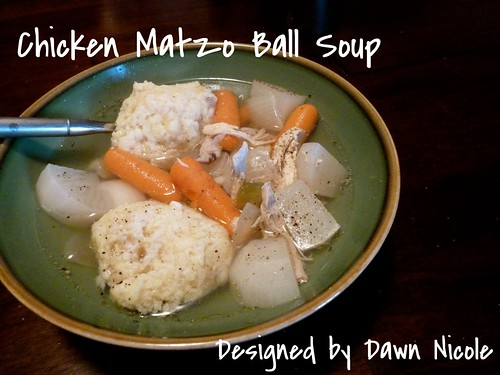 ChickenSoupMain
