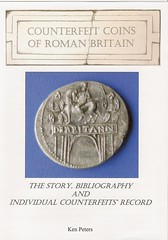 Counterfeit Coins of Roman Britain