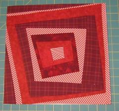 Block1-red