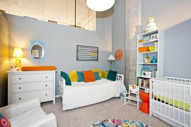 1_bedroom_1