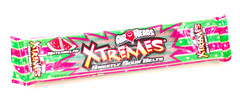 Air Heads Xtremes Watermelon