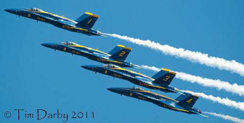 2011-04-02- Blue Angels-491