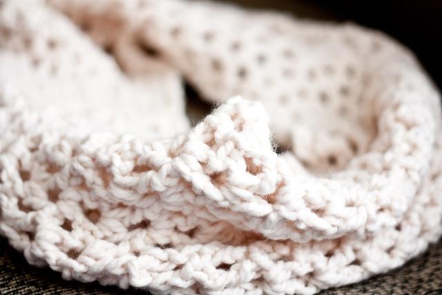 66709408699836893625zjpg Infinity Scarf Tutorial Crochet