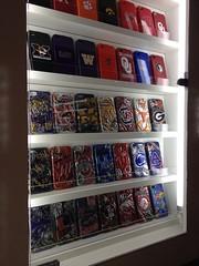 #CES で見かけたスマートフォン用デコレーションカバー