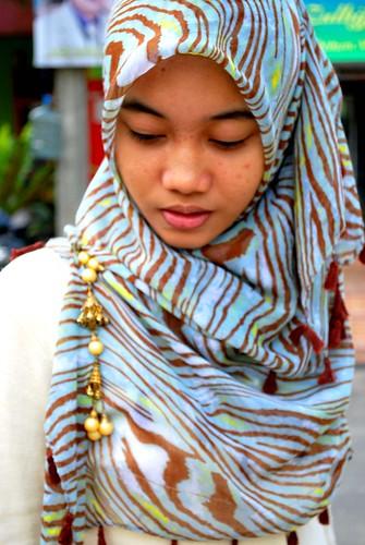 DSC_0203 by dillahAz-Zahra