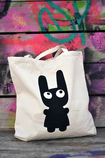 canvas bag new 2