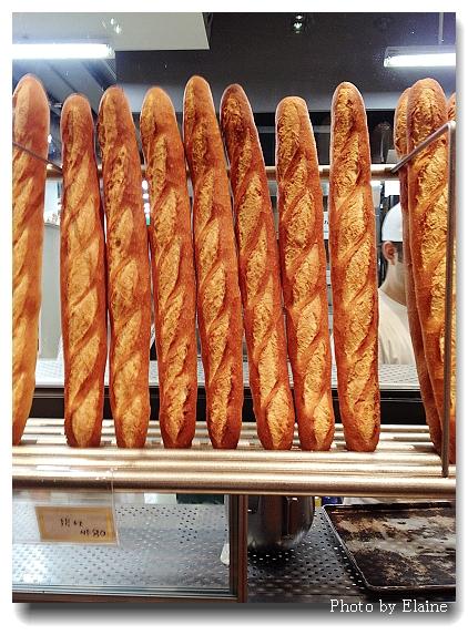 野上麵包2