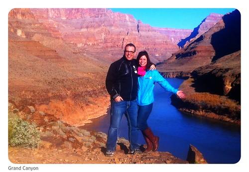 20120114 grand canyon - 29