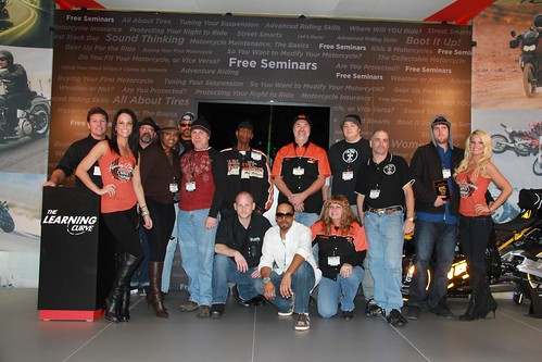 2012 DC - Ultimate Builder Awards