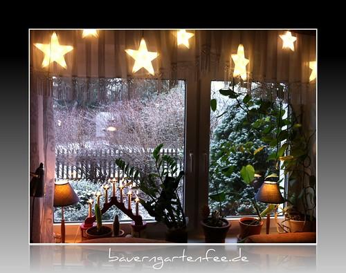 Wohnzimmerfenster[20120116]