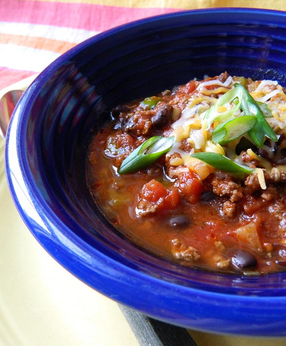 Chippy Chili