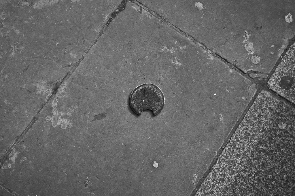London2011_0302