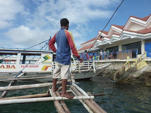 Boracay-2012 (3)