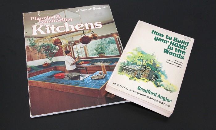thriftaholichomedecorbooks