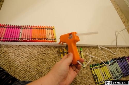 20110116-CrayonArt-_D700058.jpg