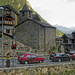 Small photo of Arinsal