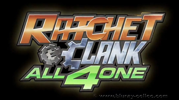 ratchet-clank-all-4-one_logoo
