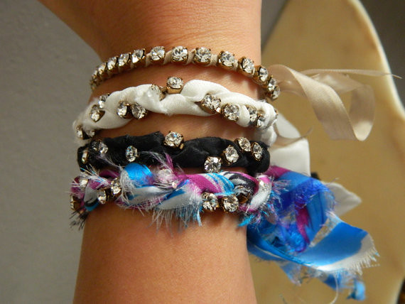 friendship bracelets2