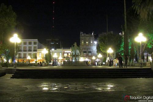 México 366 N18