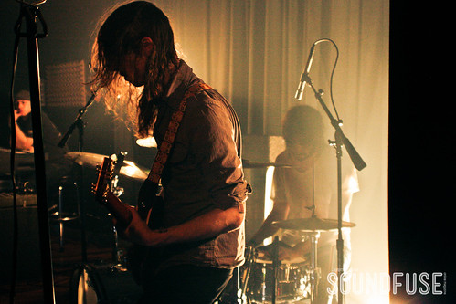 Russian Circles at Lincoln Hall (Chicago, IL) on 12.3.11-13.jpg