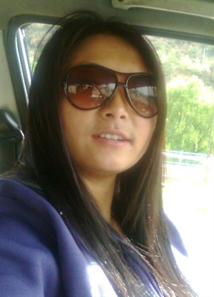 Thimphu Beautiful Girls Photo