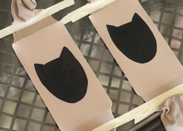 catknees5