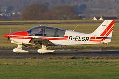 D-ELSR