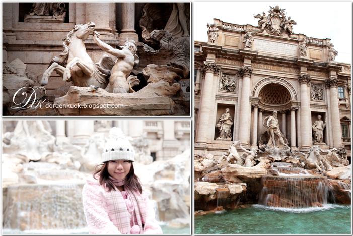 20111218_Rome 061a