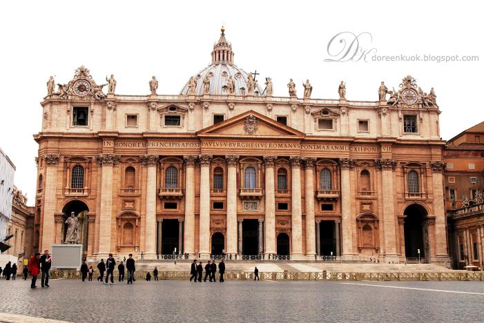 20111219_Rome 090a