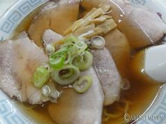 noodle(1.0), noodle soup(1.0), sinigang(1.0), kuy teav(1.0), butajiru(1.0), food(1.0), dish(1.0), soup(1.0), cuisine(1.0), udon(1.0), nabemono(1.0),