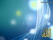 islamic4