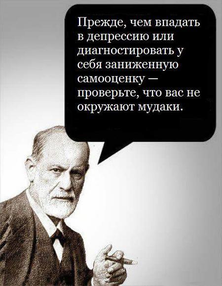 http://vladimirputin.livejournal.com/