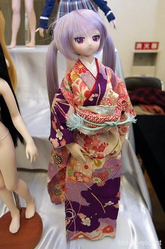 DollShow33-DSC_0164